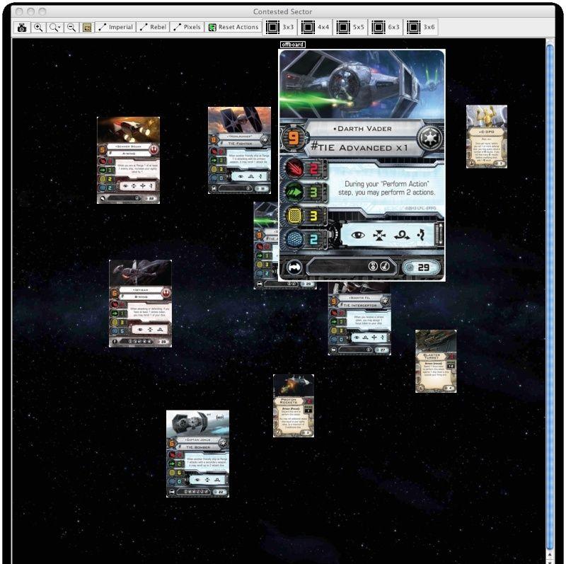 X-Wing Vassalsquads individualisieren? Bildsc10