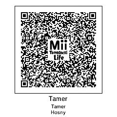 Tomodachi Life - Page 6 Hni_0010