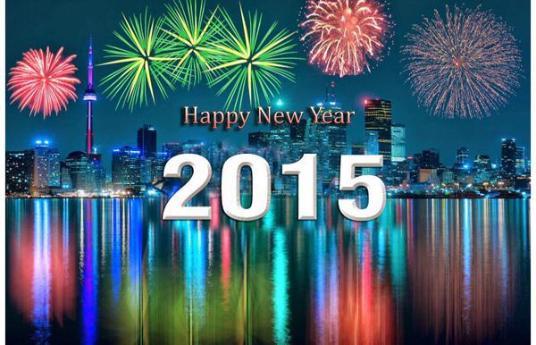 Happy New Year !!!!!!!!!! B6nlly11