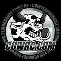 COWRC - The RC Maintenance King 10426111