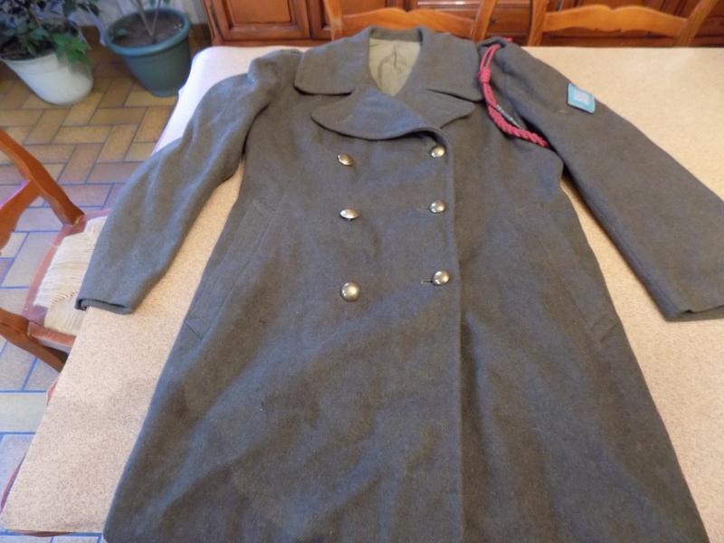 Ma collection : uniformes-coiffures-archives de la Coloniale et la colonisation - Page 2 Dscn0135