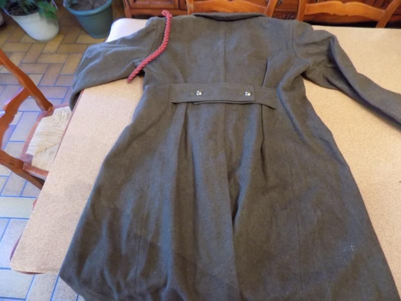 Ma collection : uniformes-coiffures-archives de la Coloniale et la colonisation - Page 2 Dscn0138