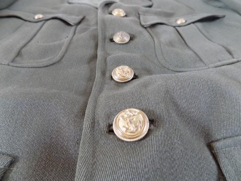 Ma collection : uniformes-coiffures-archives de la Coloniale et la colonisation - Page 2 Dscn0170