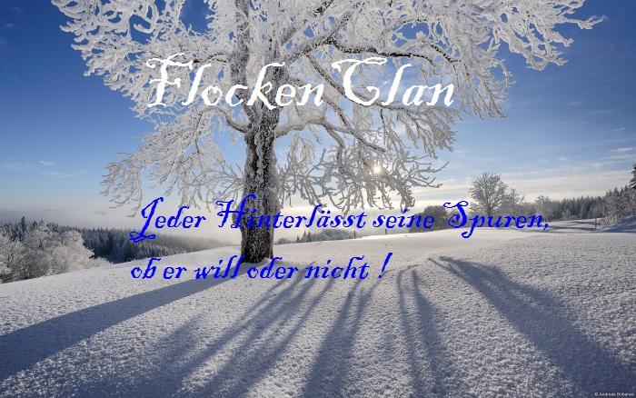 FlockenClan
