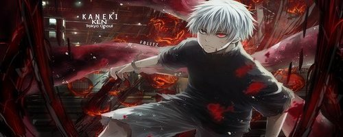 [BT]  gogata05  Vs  @gagethrompson Kaneki12