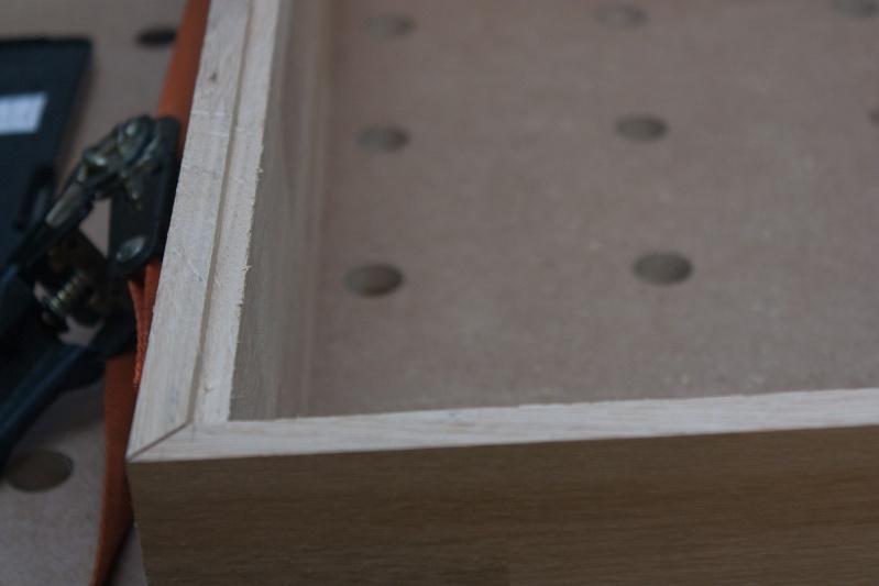 Cadre à led pour miroir de sbd Img_4310