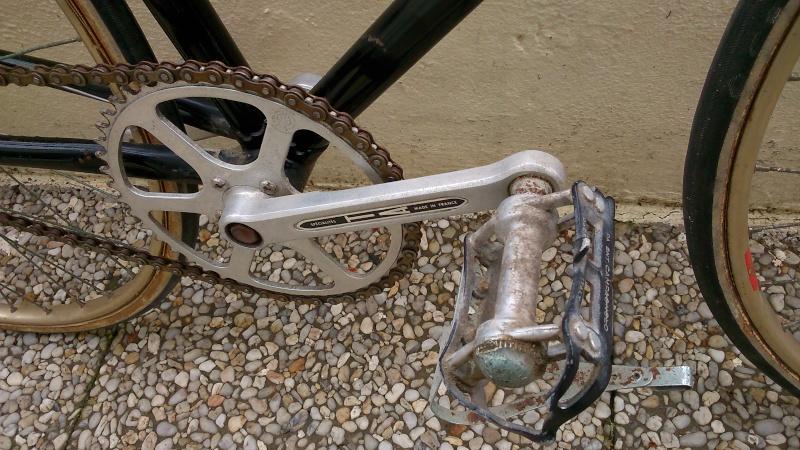 vélo de piste guédon reynolds 501 Dsc_0410