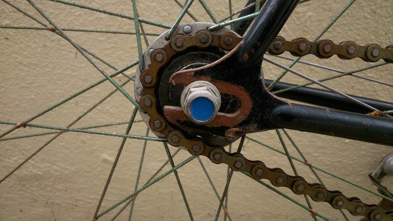 vélo de piste guédon reynolds 501 Dsc_0411