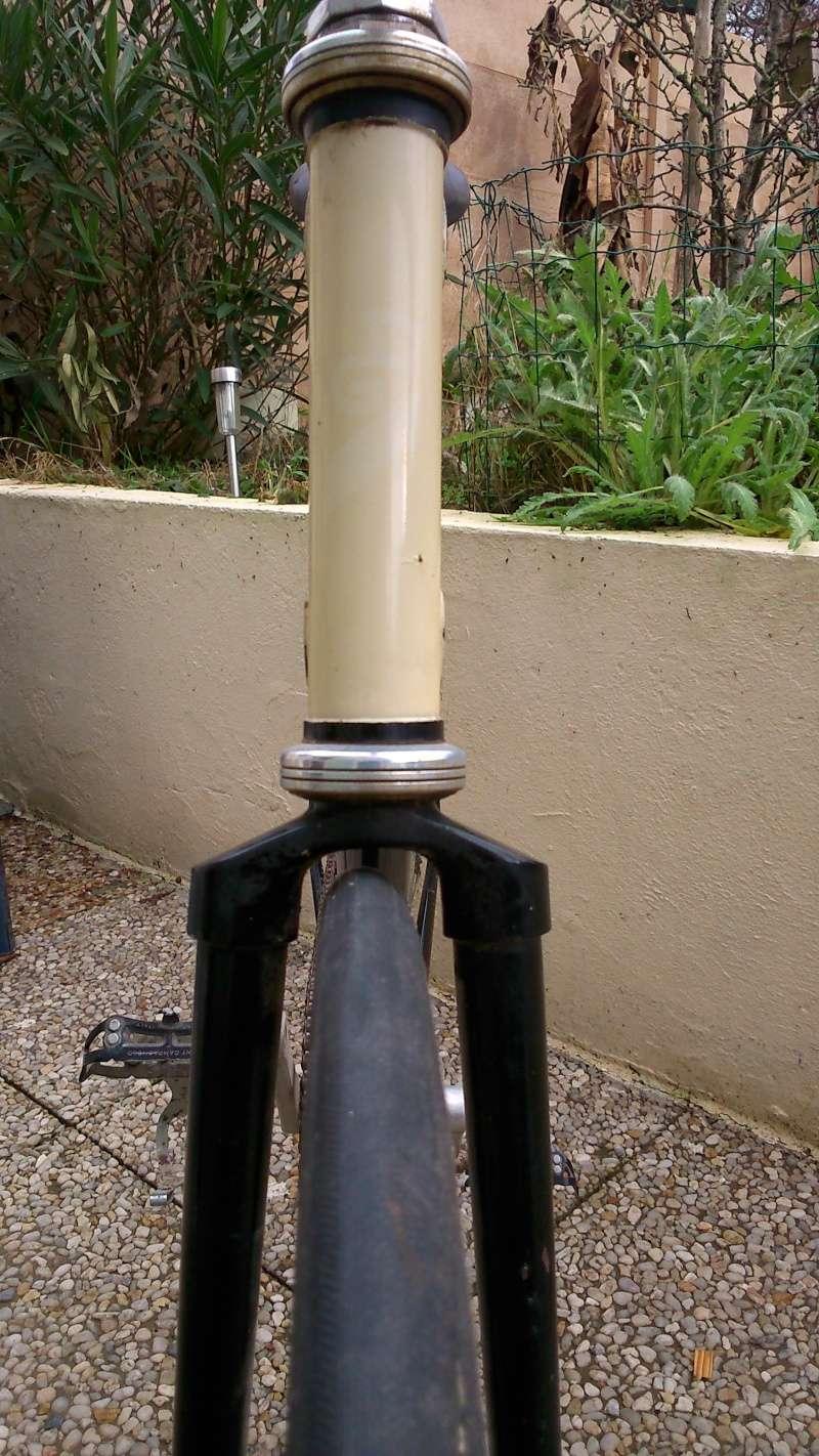 vélo de piste guédon reynolds 501 Dsc_0416