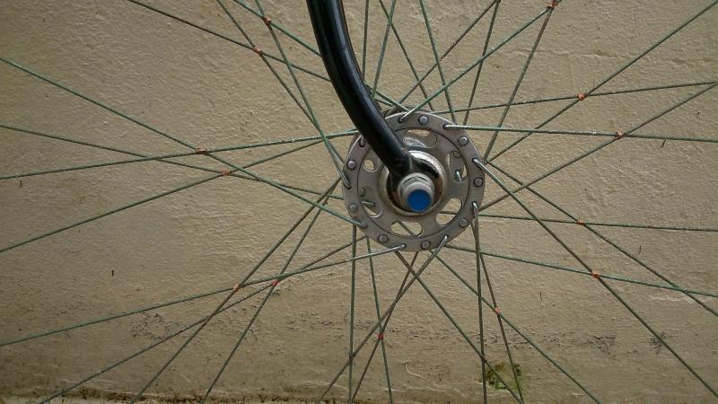 vélo de piste guédon reynolds 501 Dsc_0419