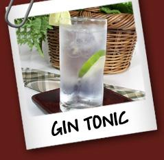 අහෝ ඛේදයකි! Gin-to10