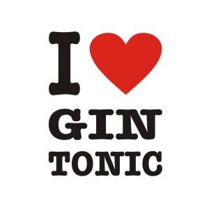 අහෝ ඛේදයකි! Gin_to12