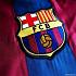 FC BARCELONA - Agufer_