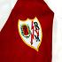 RAYO VALLECANO - Arberbukkakrew89