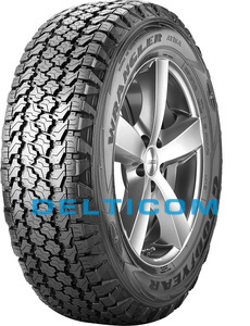 Michelin Lattitude Cross  215-70/16 100T - Avis - Page 3 User3810