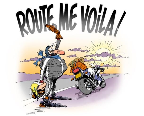 CR balade du dimanche 19 avril 2015 - Challenge Modo Narrateur Captur51