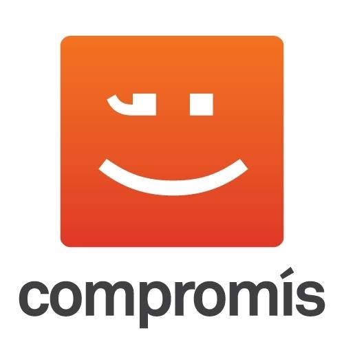 CR balade du dimanche 08 février 2015 Compro10