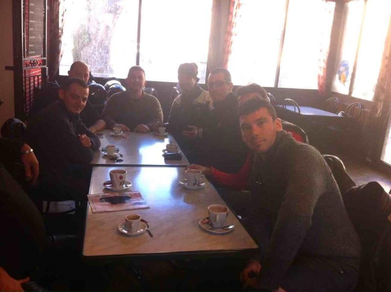 CR balade du dimanche 22 février 2015 Photo_25