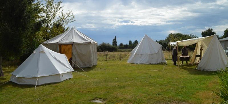 Tentes de Camp Dsc_0016