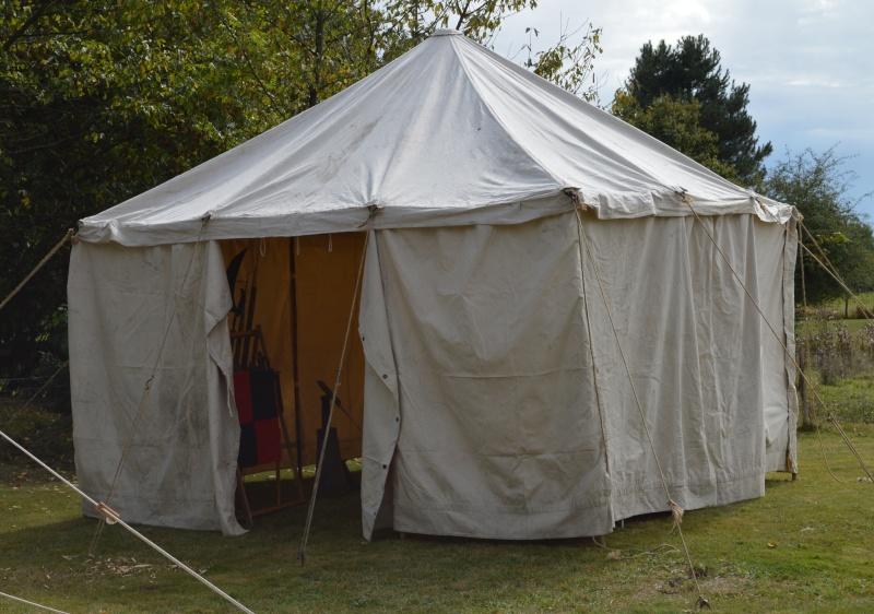 Tentes de Camp Dsc_0017