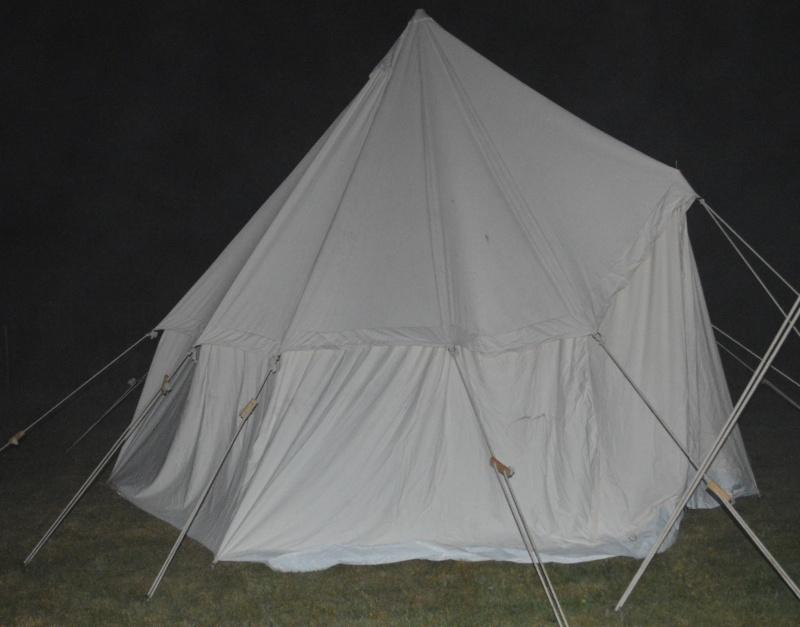 Tentes de Camp Dsc_0019