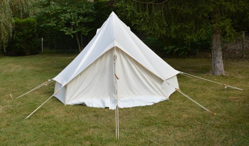 Tentes de Camp Dsc_0020