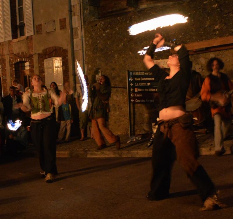 Nocturnes De Ferrières en Gâtinais 19,26 Juillet et 02,09 Août 2014  Dsc_0113