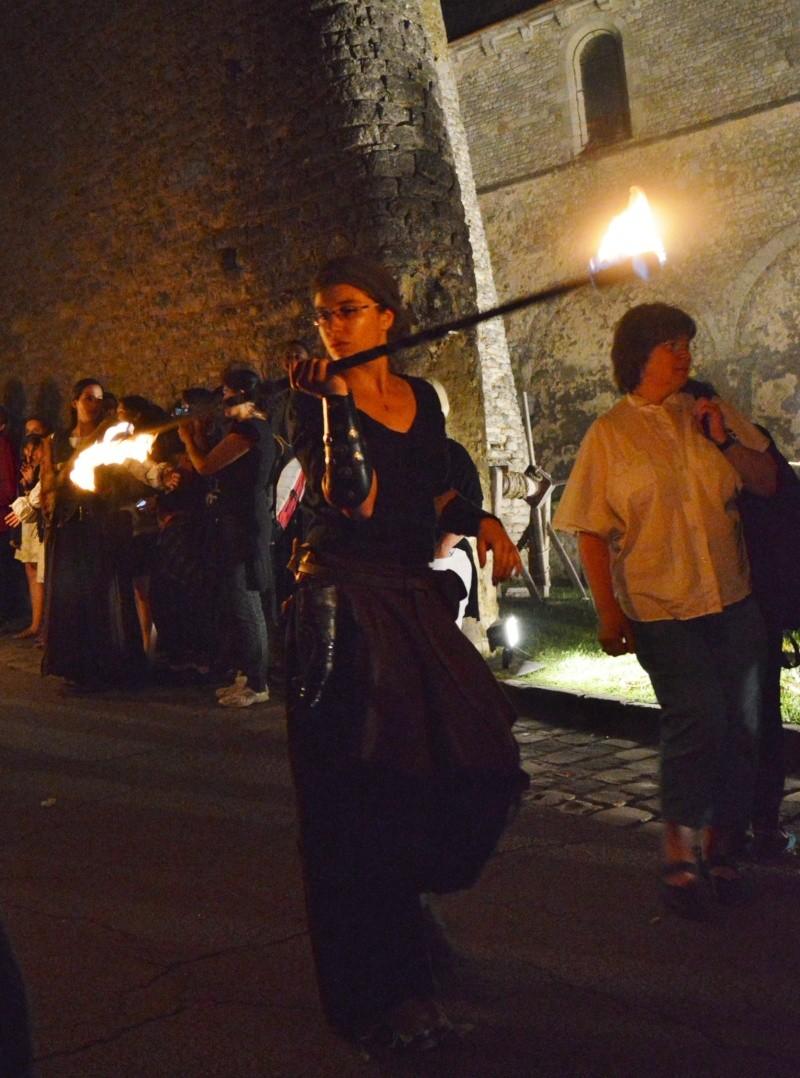 Nocturnes De Ferrières en Gâtinais 19,26 Juillet et 02,09 Août 2014  Dsc_0115