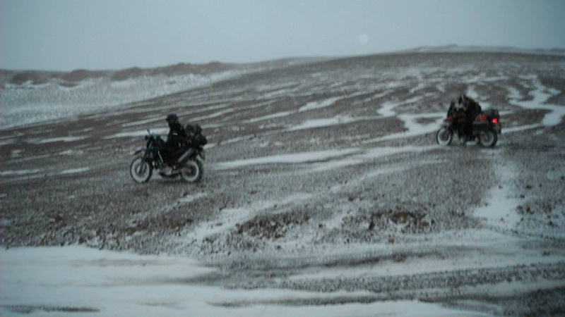 CR-Video Rando Hivernale : Au Nord du Nore - Page 6 Maroc_10