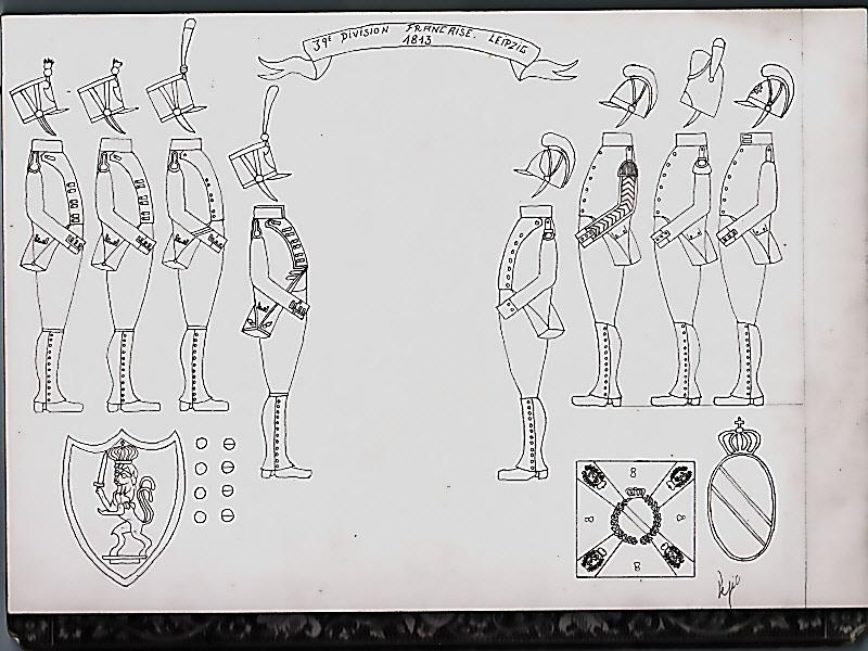 les planches du colonel lepic - Page 2 39e_di10