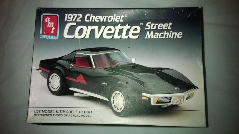 AMT 1972 Corvette Street Machine Wp_20200