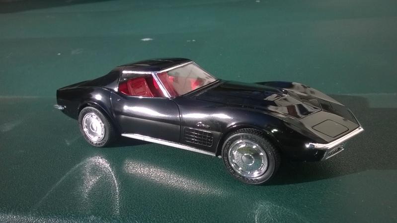 AMT 1972 Corvette Street Machine Wp_20211