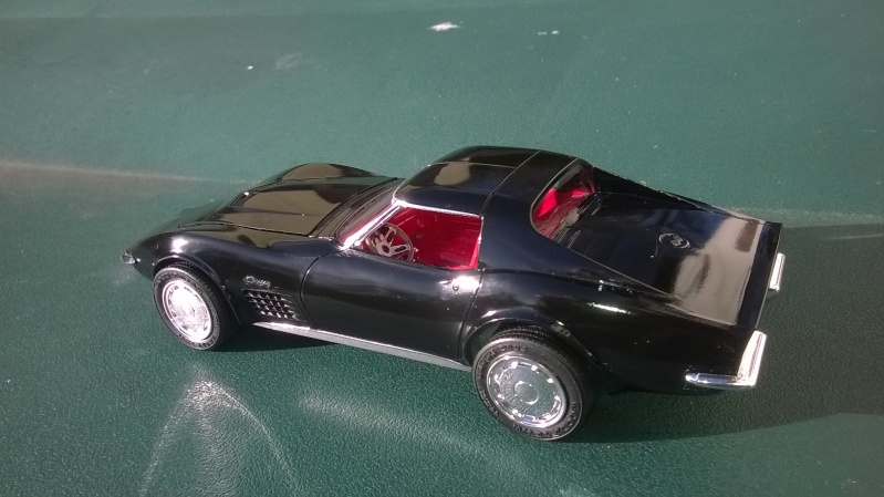 AMT 1972 Corvette Street Machine Wp_20212
