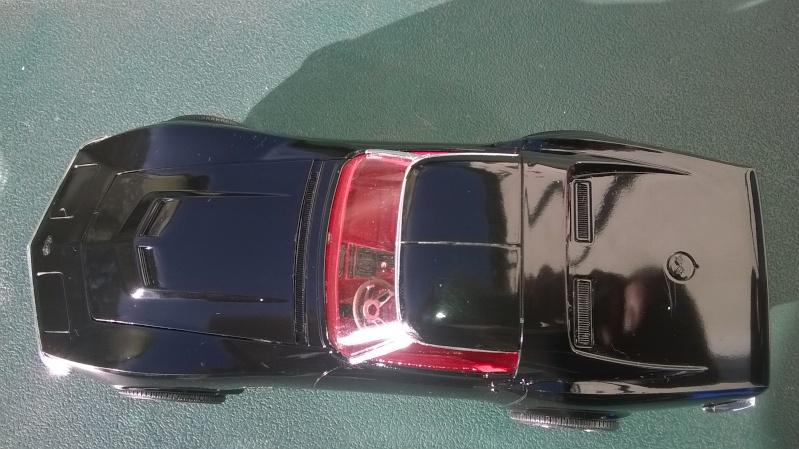 AMT 1972 Corvette Street Machine Wp_20213