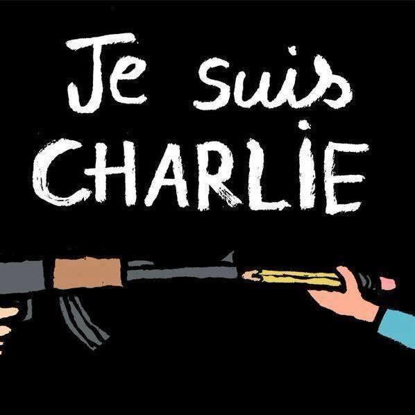 Nous sommes Charlie Jesuis10