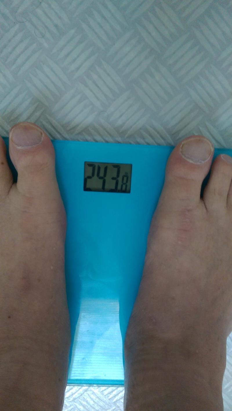 Mo's weight loss progress thread Imag0010