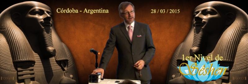 Sêshen 1er Nivel en Córdoba - Argentina : Marzo 28 de 2015 - Instruye : Sahú Ari Merek . 1_bmp10