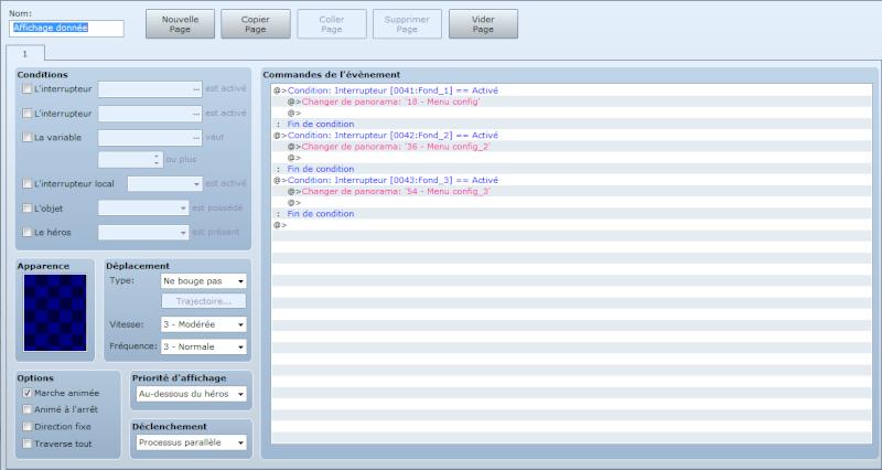 Chapitre 7 - Le menu configuration 03_aff11
