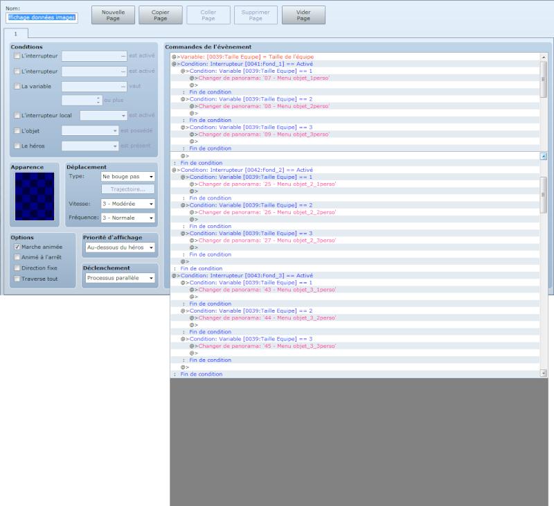 Chapitre 7 - Le menu configuration 04_maj10