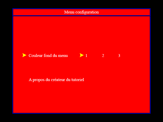 Chapitre 0 - La théorie du CMS 12_vis10