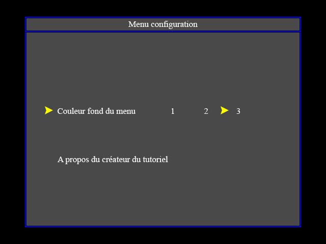 Chapitre 0 - La théorie du CMS 13_vis10