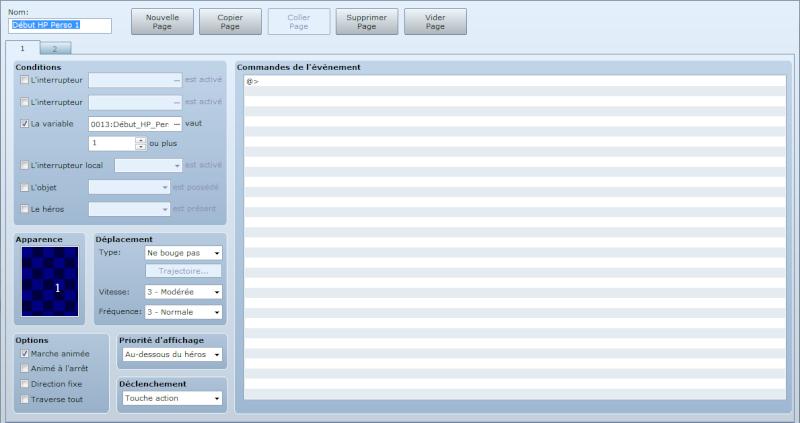 Chapitre 1 - Le menu principal 14_dyb10