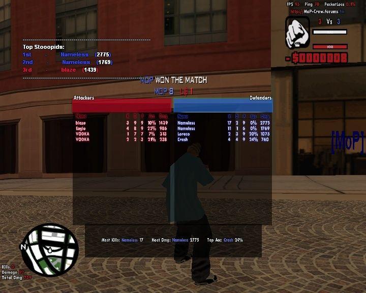 MoP vs L$ un massacree Sa-mp-10