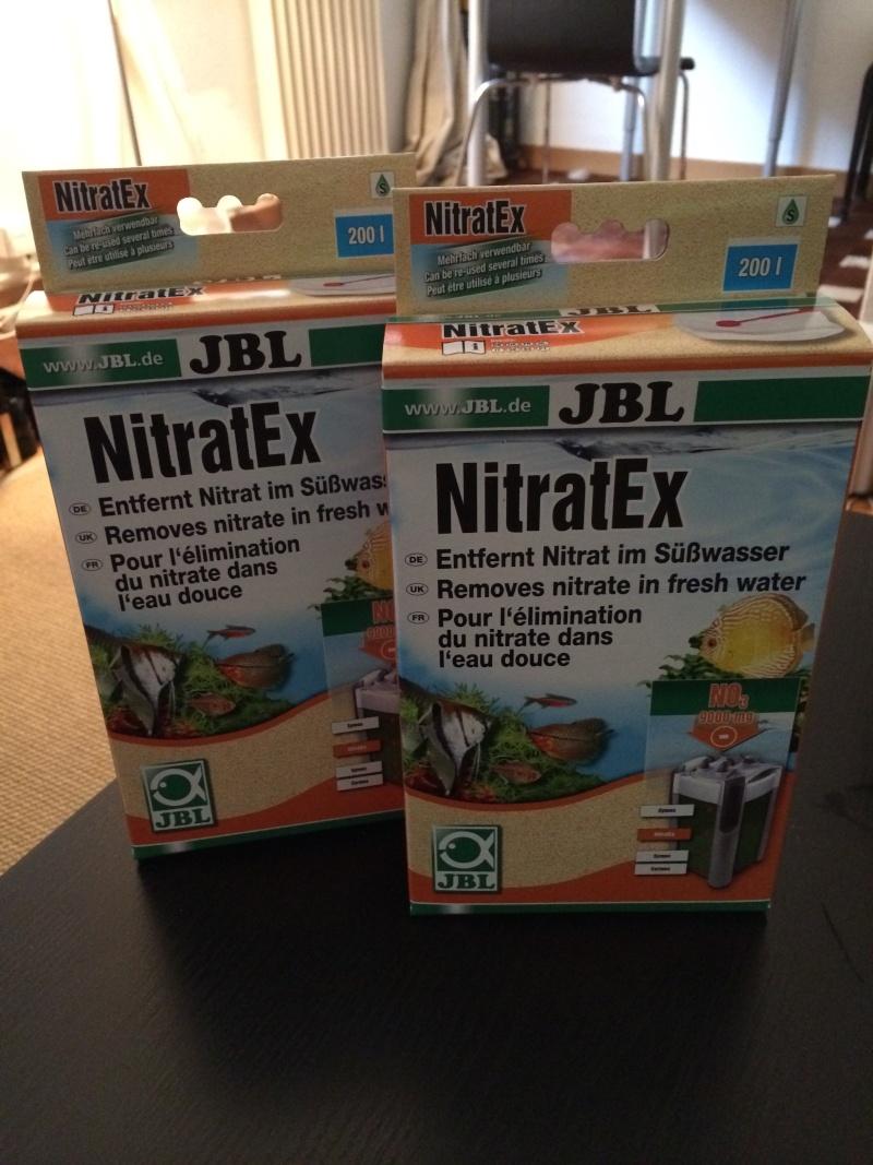 nitratex Img_4617