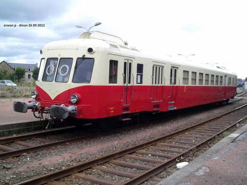 Les X 2400 DU FORUM.... 10492511