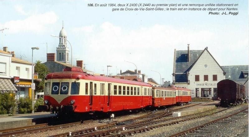 Les X 2400 DU FORUM.... X24oo214