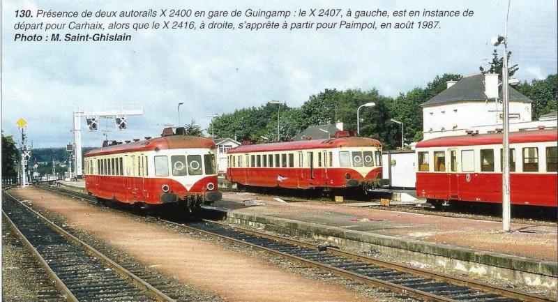 Les X 2400 DU FORUM.... X24oo312