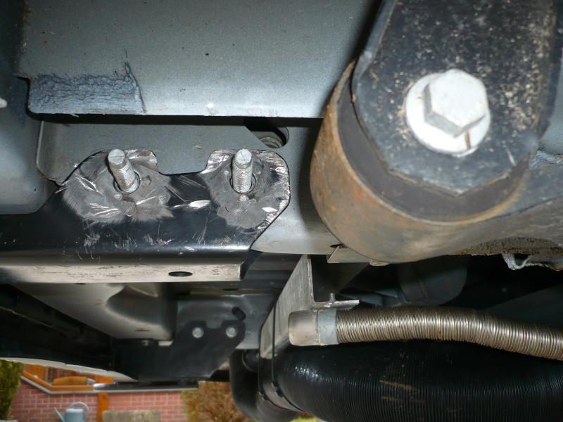 roue de secours sur porte arrière ?? P1090210