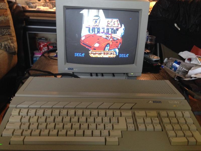 [Tuto] Démonter Atari ST Img_1351