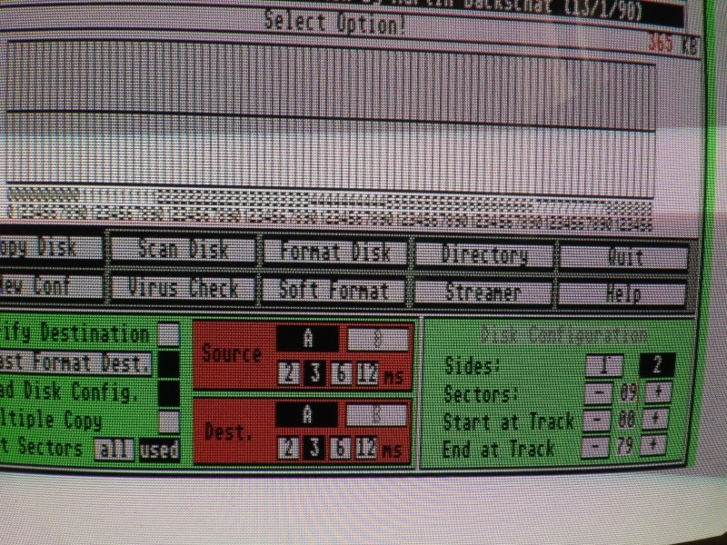 [Tuto] copier rom Atari st depuis un pc sur disquette Img_1354